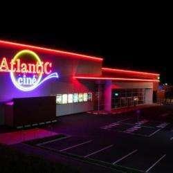 Cinéma AtlantiC ciné - 1 -