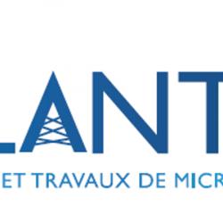 Atlantic Ts La Chapelle Sur Erdre