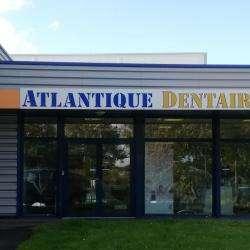 Atlantique Dentaire Orvault