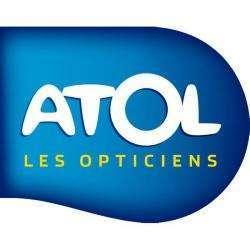 Opticien ATOL EUROPTIQUE - 1 -