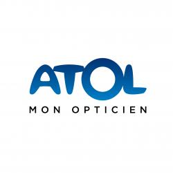 Atol Mon Opticien Aubagne