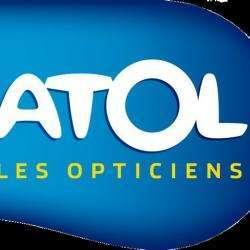 Atol Opticiens - Sarl Sogebis Sète