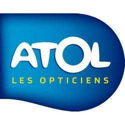 Opticien Atol - 1 -