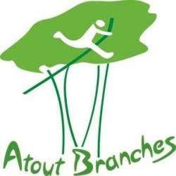 Atout Branches Milly La Forêt