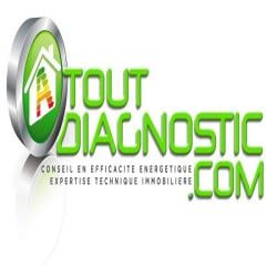 Atout Diagnostic . Com Marseille