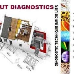 Atout Diagnostics Narbonne