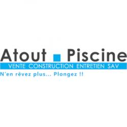 Atout Piscine Narbonne