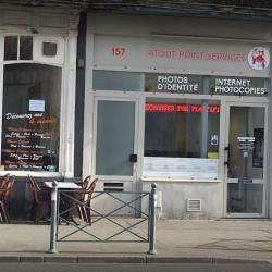 Atout Point Services Lille