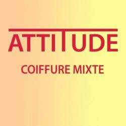 Attitude Dax
