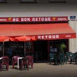 Au Bon Retour