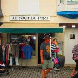 Au Bout Du Port Arzon