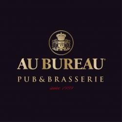 Au Bureau Arras Arras