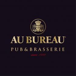 Au Bureau Boulogne-billancourt
