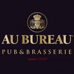 Au Bureau Cognac