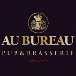 Restaurant Au Bureau Reims Cathédrale - 1 -