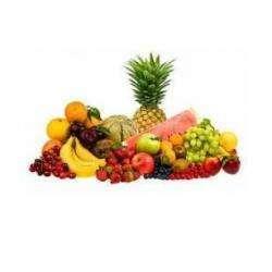 Primeur Au Délice des p'tits Fruits - 1 -