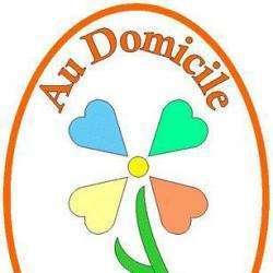 Ménage Au Domicile Service - 1 -