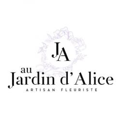 Au Jardin D'alice Bourgoin Jallieu