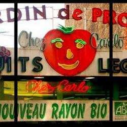 Primeur Au Jardin de Provence - 1 -