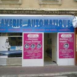 Au Lavoir De France Nice
