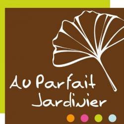 Au Parfait Jardinier Toulouse
