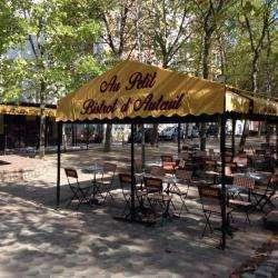 Restaurant Au Petit Bistrot d'Auteuil - 1 -