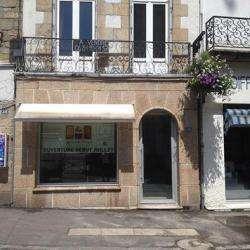 Boulangerie Pâtisserie Au Petit Prince - 1 -