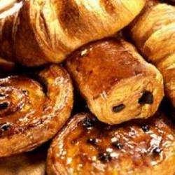 Boulangerie Pâtisserie Au Petrin De Las Cobas - 1 -