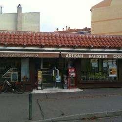 Au Repere Gourmand Toulouse