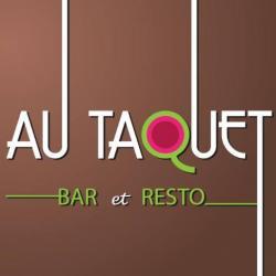 Au Taquet