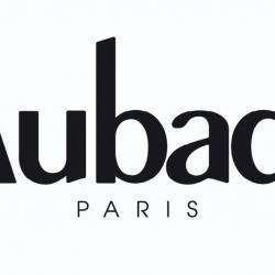 Aubade Paris