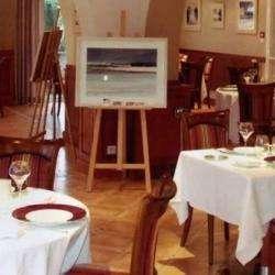 Hôtel et autre hébergement Restaurant Auberge Bienvenue - 1 -