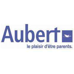 Aubert Claye Souilly