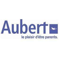 Aubert Déchy