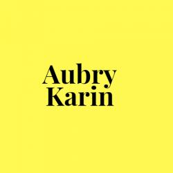 Aubry Karin Bordeaux