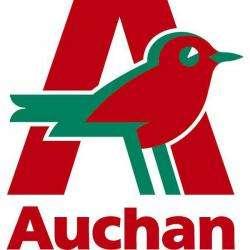 Auchan Villeneuve/lot -bias