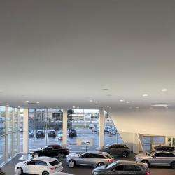 Audi Arles - Garage De L'avenir Arles