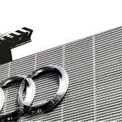 Audi Axess Automobiles Concessionnaire Brive La Gaillarde