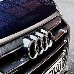 Audi Dbf Montpellier Partenaire  Montpellier