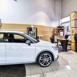 Audi Gap - Gap Sa Gap