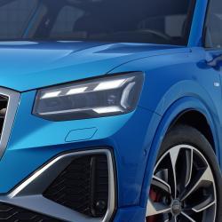 Audi Montpellier