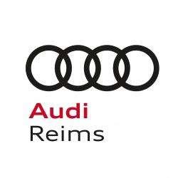 Audi Reims Le Vignoble (sas) Reims
