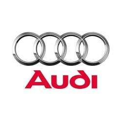 Audi Carat Automobiles Melun Vert Saint Denis