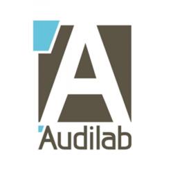 Audilab / Audioprothésiste Pluvigner