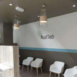 Audilab Châteauroux