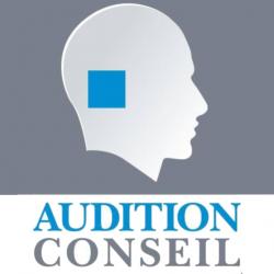 Audition Conseil Issoire