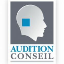 Audition Conseil Saint Martin Du Var