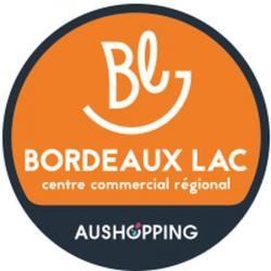Aushopping Bordeaux Lac Bordeaux