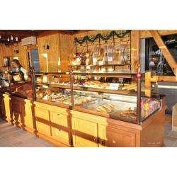 Austruy Equipement Boulangerie Aeb