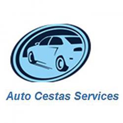 Auto Cestas Services Cestas